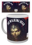 The Walking Dead Survivor - Mug