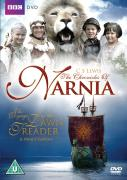 The Chronicles Of Narnia - Prince Caspian And The Voyage Of
