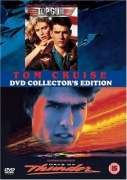 Days Of Thunder/Top Gun