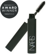 NARS Mascara Larger Than Life Volumizing
