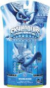 Skylanders: Spyro's Adventure - Character Pack (Whirlwind)
