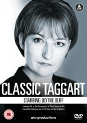 Taggart - The Blythe Duff Collection