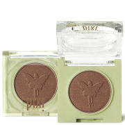 Pixi Fairy Light Solo - Bronze Beam (2.29g)