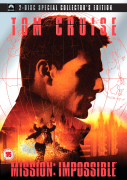 Mission Impossible [Special Collectors Edition]