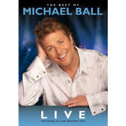 Michael Ball - The Best Of