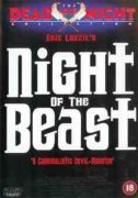 Night Of Beast
