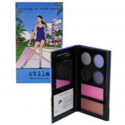 Stila Beach Palette - Striking In South Beach