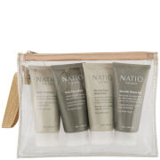 Natio Mens Gift Pack - On The Go