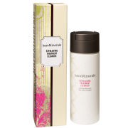 bareMinerals Exfoliating Treatment Cleanser (70g)
