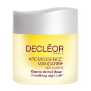 Decleor Aromessence Mandarin Smoothing Night Balm (15ml)