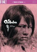 Masters Of Cinema - Onibaba