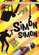Simon, Simon
