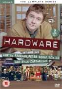 Hardware - Complete Serie