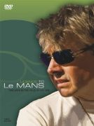 Licence To Le Mans