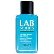 Lab Series Electric Shave Solution 100ml