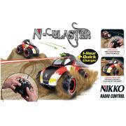 Nikko RC N-Blaster