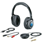 Blaupunkt Comfort 112 Wireless Headphones - Grade A Refurb