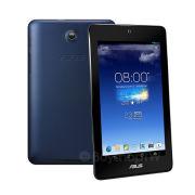 Asus 7 Inch  Memo Pad Tablet - Blue (2012) - Grade A Refurb