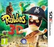 Rabbids (3DS)
