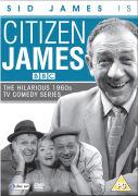 Citizen James