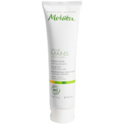 MELVITA EXTRA-RICH HAND CREAM (150ML)