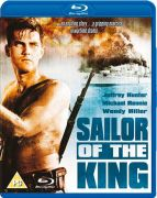 Sailor of King
