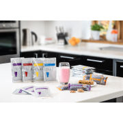 4 Week Shakes And Bars Bumper Pack