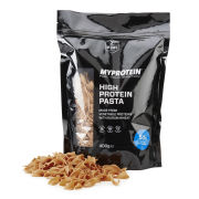 Pastele de proteina ale Dr. Zak