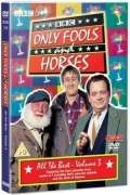 Only Fools And Horses - All The Best: Vol. 3