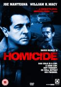 Homicide (Digitally Restored)