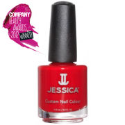 Jessica Custom Colour -  Scarlet 14.8ml