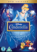 Cinderella - Diamond Edition