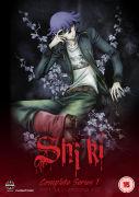 Shiki - Series 1
