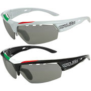 Salice 005 Ita Sports Sunglasses - Photochromic