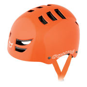 Catlike Freeride 360 Helmet - Orange