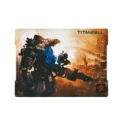 Titanfall MCZ G.L.I.D.E.3 Surface