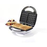 Salter 3-in-1 Snack Maker