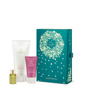 Aromatherapy Associates Radiant Rose Box (Worth £47)