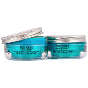 TIGI Bedhead Manipulator M2 Duo Pack July 2013