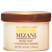 MIZANI ROSE H20 CREME HAIRDRESS (226.8G)
