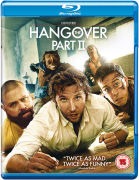 The Hangover Part II (2)