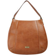 Fiorelli Isabella Hobo Bag - Tan