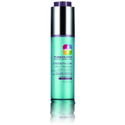 Pureology Strength Cure Split End Salve (50ml)
