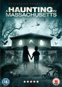 The Haunting In Massachusetts
