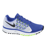 Nike Zoom Vomero 9 Trainers - Blue