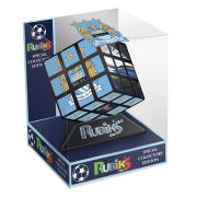 Paul Lamond Games Rubik's Manchester City