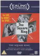 The Square Ring