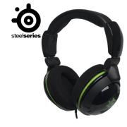 SteelSeries Spectrum 5XB Xbox Headset