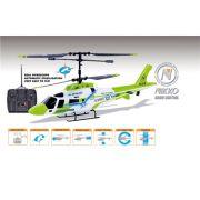 Nikko: Remote Control Helicopter - Gyro Hawk
