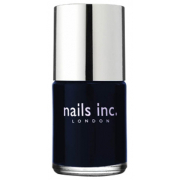 nails inc. Covent Garden Nail Polish (10ml)